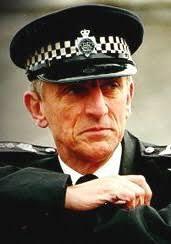 """ERIC RICHARD (ur. 1940)- brytyjski aktor filmowy i teatralny; obecnie na emeryturze."""" Największą popularność zdobył dzięki roli ... - eric-richard"""
