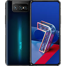 <b>ZenFone 7 Pro</b> (ZS671KS) | Phone | <b>ASUS</b> Global