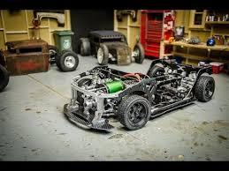 The Fijon FJ9 Ultimate <b>RC Drift Car Build</b> from Banggood, Little ...