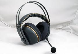 Обзор <b>ASUS TUF Gaming</b> H7 Wireless: беспроводная игровая ...