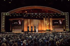 Awards Categories to be Presented at the Emmys and Creative Arts ...