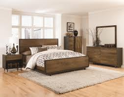 bedroom compact black bedroom furniture wall color dark hardwood throws floor lamps yellow coaster fine bedroom compact black bedroom furniture dark