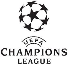 Champions League: Spielpaarungen, Tabelle und Ergebnisse der ...