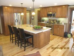 black shaped kitchen long fascinating two hanging kitchen lamps over white marble top kitchen is