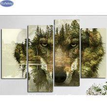 Diamond Embroidery Triptych Promotion-Shop for Promotional ...