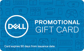 Gift cards for business   Dell USA