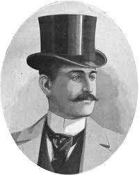 Mathieu Dreyfus