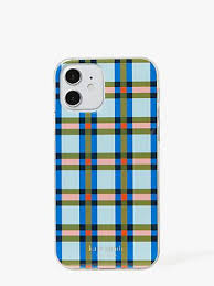 Designer <b>iPhone Cases</b>, <b>Covers</b>, <b>Wallets</b> & More | Kate Spade New ...