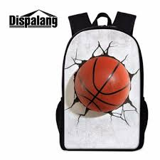<b>Dispalang</b> Official Store - Amazing prodcuts with exclusive discounts ...