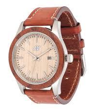 Купить <b>Часы AA Watches</b> M1-Maple Mercury в Москве, Спб. Цена ...