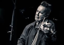 When will <b>Nigel Kennedy</b> perform at Bury St Edmunds Festival ...