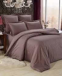 Купить готовые <b>постельное белье</b> для рабочих недорого - <b>Томдом</b>