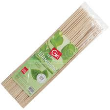 <b>Шампур</b> деревянный Grifon 437-052 100 шт, 30 см в Твери ...