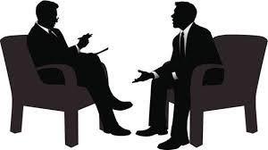 Image result for interview