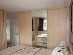 mirrored sliding closet doors toronto charming mirror sliding closet doors toronto