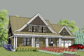 elegant cape cod house plan  colonial home design   large front        Lake Elmo Cape Cod House Plan   Exterior Rendering