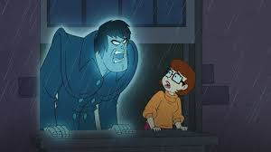 Image result for scooby doo ghost