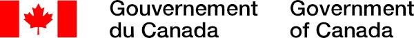 """Résultat de recherche d'images pour """"statcan.gc.ca"""""""