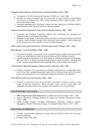 cover letter for spray painter sample spray painter helper cover letters templates formats medium spray paint on concrete size x ft