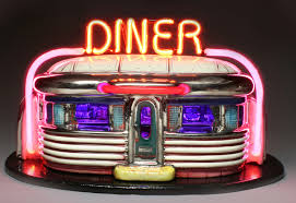 Image result for diners