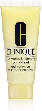 <b>Clinique</b> Travel Size <b>Dramatically Different Oil</b>-<b>Free</b> Gel | Ulta Beauty