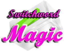 Resultado de imagen para switchwords