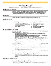 automotive technician resume examples  automotive assistant    pharmacy sample technician resume example