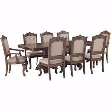 Shop Kitchen & <b>Dining Sets</b> Online & Pick Up Today | Colorado ...