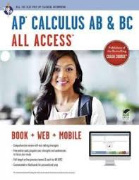 Products  Calculus and Ap calculus on Pinterest AP Calculus AB BC All Access