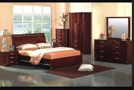 chest bedroom y x