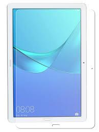 <b>Защитный экран Red</b> Line для Huawei Mediapad M6 10 8 ...