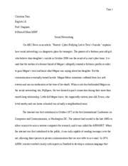 The Writing Process Steps in Writing an Essay Pre Writing Planning