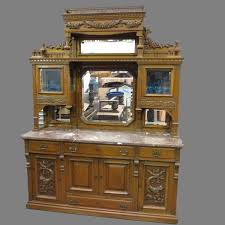 Dining Room Hutch Furniture Antique Hutches Antique Cabinets Antique Buffets From Antique