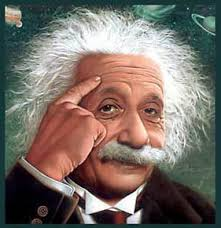 Image result for images of einstein