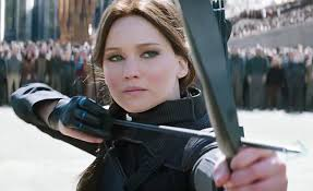 jennifer lawrence takes aim at hollywood s sexist attitudes the lawrencemockingjaypt2