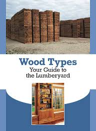 learn about the different types of wood for furniture making in this comprehensive free article article types woods