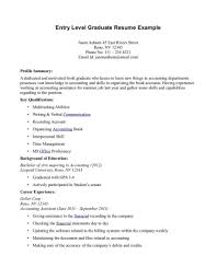 how to write a resume for beginners self education learn excel for beginners resume or cv entry level resume level legal secretary