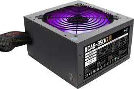 <b>Блок питания Aerocool</b> ATX 850W <b>KCAS</b>-<b>850G</b>: купить за 5419 руб ...