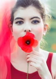 Julia Morozova Photography 3 - Julia-Morozova-Photography-3