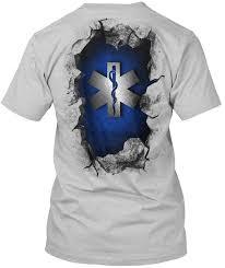 Мужская <b>футболка EMS</b> прорывные футболки для женщин и ...