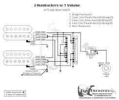 humbucker wiring diagram wiring diagram ibanez dual humbucker wiring diagram diagrams