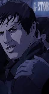 <b>Adrian</b> (TV Series 2019) - IMDb