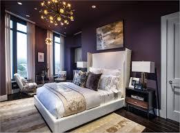 images bedroom design decoration