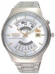 Новогодняя распродажа, купить <b>часы</b> со скидкой, распродажа ...