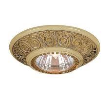 Встраиваемый <b>светильник Reccagni Angelo SPOT</b> 7202 — купить ...
