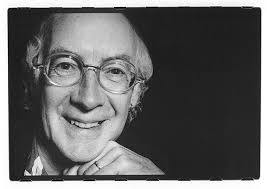 Visit here fro more info and poems by Roger McGough -. http://www.bbc.co.uk/poetryseason/poets/roger_mcgough.shtml - roger_mcgough
