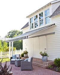 images about Farmhouse Revival house plan on Pinterest    houseplans southernliving com  Southern living farmhouse revival sitting area off garage