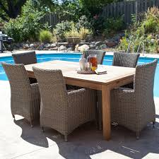 garden furniture patio uamp: viro wicker outdoor furniture viro wicker outdoor furniture suppliers and manufacturers at alibabacom wicker patio