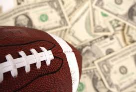 Image result for images of betting