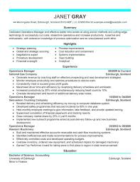 resume template examples sample templates microsoft word in 79 wonderful best resume builder template